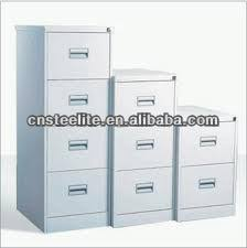 Second Hand Home Office Furniture by Second Hand Office Furniture Office Furniture South Africa Home