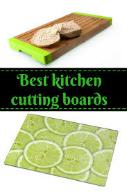 lime green kitchen decor ideas and products