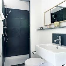 Easy Small Bathroom Design Ideas - 6 amazing small bathrooms design ideas ewdinteriors