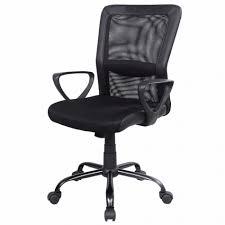 Cheap Office Chair Ergonomic Office Chairs Milwaukee Super Cool Ergonomic Office
