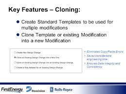 engineering change template 100 images cb production compu