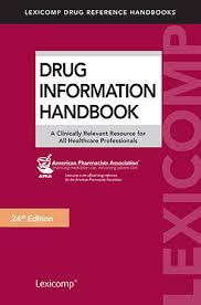 physicians desk reference pdf free download www ltos info wp content uploads 2018 04 drug info