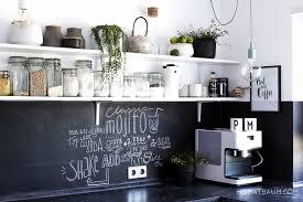 tafelfarbe küche die schwarze pest in der küche heimatbaum