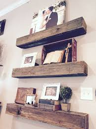 Wooden Shelf Building by Best 25 Corner Shelves Ideas On Pinterest Spare Bedroom Ideas