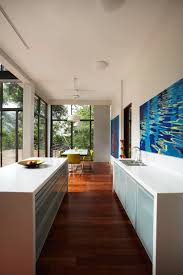 modern tropical kitchen design fantastic tropical kitchen design