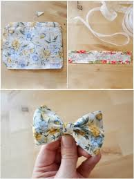 s day bracelet s day jewelry gifts bow bracelet diy how to make a bow
