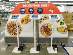 whole foods order best food 2017