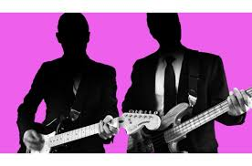 wedding band playlist playlist your band wedding band and dj in antrim