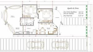 19 island in kitchen ideas diy wooden pallet projects 25