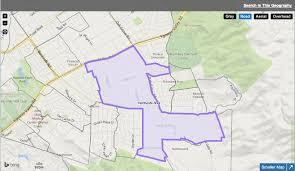 Palo Alto Zip Code Map by Walnut Creek Neighborhoods For Home Sellers Steve Quanstrom