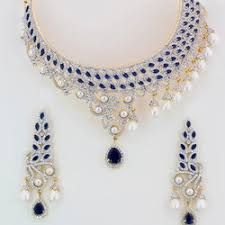 designer diamond sets diamond necklace set manufacturers suppliers of heere ke haar