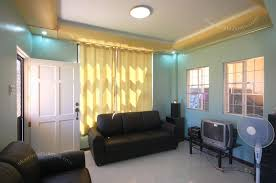 Exterior House Paint In The Philippines - bedroom davies elastomeric paint color chart davies paint