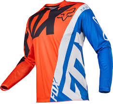 motocross jerseys canada fox motocross jerseys u0026 pants jerseys new arrival the latest