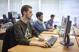 menage de bureau recrutement offres emploi de nettoyage lille 59000 nordjob