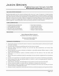Advertising Resume Templates Advertising Resume Makeovers Part 4 Entry Level Flight Attendant
