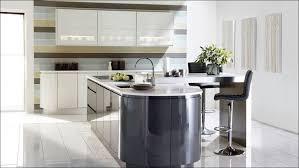 High End Kitchen Cabinets by Kitchen Luxury Mansion Kitchens Luxury Kitchen Designs Photo