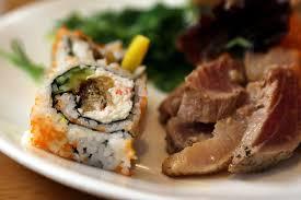 Kome Japanese Seafood Buffet by Tomi Sushi U0026 Seafood Buffet 1054 Photos U0026 741 Reviews Buffets