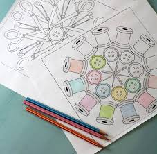 1690 best coloring pages images on pinterest coloring books