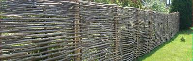 hazle hurdle panels fence panels lawsons