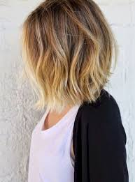 2015 hair cuts and colours 59 best hair color ideas 2017 images on pinterest hair color