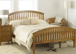 inspirational oak headboards for king size beds 89 for your