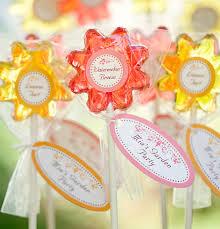 lollipop party favors diy lollipop favors gift favor ideas from evermine