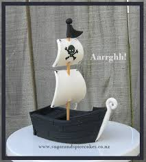 boat cake topper boat cake toppers images