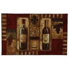 Kohls Area Rugs Mohawk Home Wine Kitchen Rug Kohls For The Home Pinterest