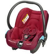 siege bébé siège auto rehausseur bien choisir siège auto aubert