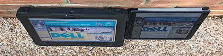 Dell Semi Rugged Rugged Pc Review Com Rugged Notebooks Dell 12 Rugged Tablet