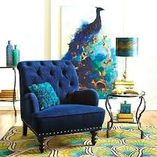 peacock home decor wholesale peacock home decor wholesale home decorators rugs