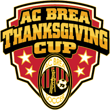 ac thanksgiving cup ac soccer club