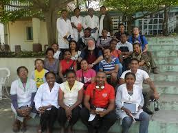 Radio Training Courses Civic Dialogue On Madagascar U0027s Radio Stations Cfi