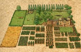self sustaining garden how to start a one acre self sustaining homestead truthstream media
