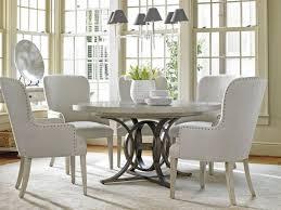 Dining Room Outlet Www Elizabethterrell Wp Content Uploads 2018 0