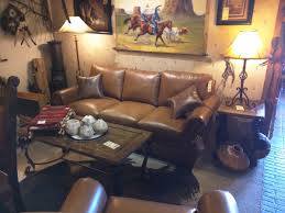 western upholstery country home furniture 520 629 9979