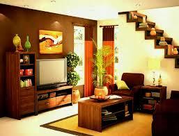 livingroom interior some creative living room ideas photos interior design creative