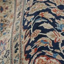 Rug Dr For Sale Los Angeles Rug Cleaning 66 Photos U0026 171 Reviews Carpet