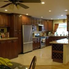 kww kitchen cabinets bath kitchen cabinets san jose