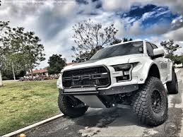 Ford Raptor 2017 - when the 2017 ford raptor just isn u0027t over the top enough for you