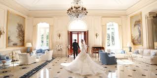 wedding planers the best wedding planners in the country the top wedding