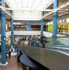 bureau de change cergy centre commercial des 3 fontaines hier et aujourd hui cergyrama