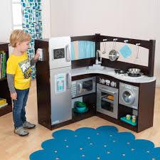 kitchen play kitchen for kids kidkraft grand gourmet uptown