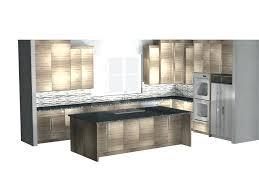 barker modern cabinets reviews barker modern cabinets barker modern advanced kitchen cabinet layout