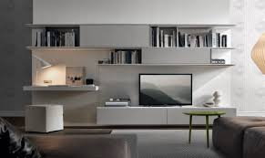 livingroom units living room wall unit system designs tv walls tvs and modern