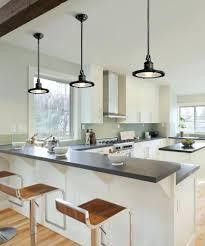 Industrial Pendant Lighting For Kitchen Industrial Kitchen Lighting Pendants Industrial Pendant Lighting