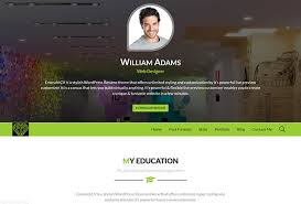 Best Resume Making Website Popular Thesis Proposal Writing Services Gb Free Online Dictionary
