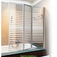 ikea vasca da bagno attraente box doccia per vasca da bagno ikea bagno idee
