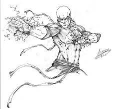 deadpool sketch by anthonyharrisart on deviantart