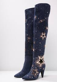 womens boots outlet kirzhner wanderer boots kirzhner stardust